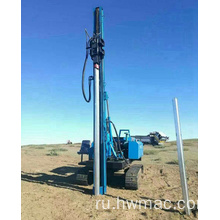 Small+Crawler+Hydraulic+Spiral+Screw+Pileman